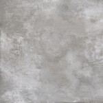 Cement-like  Polished Porcelain Tile 039 80x80