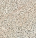 Granite tile - grey and beige -flamed - G682 60x60x2