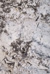 Large Format Porcelain Slab Brazilian Granite Voragem Blue 2cm