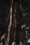 Large Format Porcelain Slab Brazilian Granite Cosmic Soft 2cm