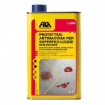 Fila  MP90 - impregnant with natural effect, protection against stains 1L