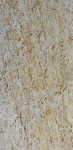 Granite Tile Colonial Gold 61 cm  x 30,5 cm  x 1 cm