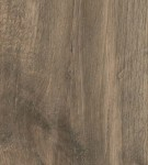 Porcelain Tile Canaletto 120 cm x 15 cm x 0,8 cm Second Choice