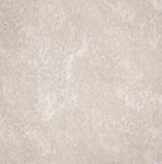 Porcelain Tile Beige 120 cm x 20 cm x 0,8 cm Second Choice