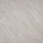 Porcelain Tile Light Grey 120 cm x 20 cm x 0,8 cm Second Choice