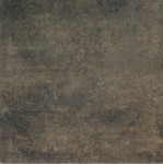 Porcelain Tile Rusted Brown 120 cm x 20 cm x 0,8 cm Second Choice