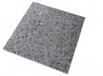 Flamed Granite Tile Dark Grey New G654 60x60x2  (1)
