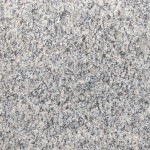 Granite tile - grey - flamed - Natural Grey 60x60x2