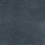 Granite tile - graphite - polished - G654 60x60x2