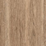 Porcelain tile Grove wood Rust 90x15x0,8 cm