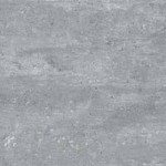 Płytka gresowa Just Cementi Dark Grey 60x60x0,8cm