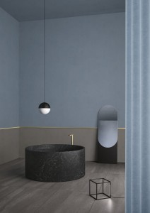 gf_neog_neo_anthracite_amb1_bagno (1).jpg