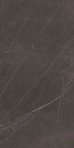 Polished Porcelain Tile Marble Lab Pietra Grey 60X60x08cm