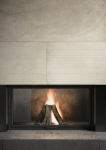 Porcelain Tile Plain Core Shade 120x60x1.1