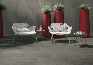 Porcelain Tile Ashy Core Shade 120x60x1.1