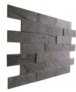 Silver Grey Natural - 10x30x1-1.5 cm   (1).jpg