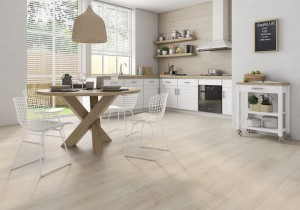 Porcelain Tile Abbey Fresno 120x19.5x1