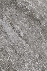 Terrace Tile Quartz Grey 90X60X2cm