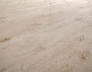 Porcelain Tile 20mm TIMWOOD  120x30X2