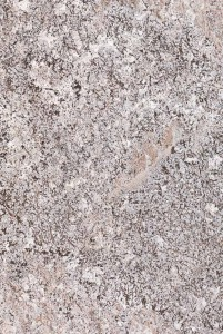 Large Format Porcelain Slab Brazilian Granite New Torroncino 2cm