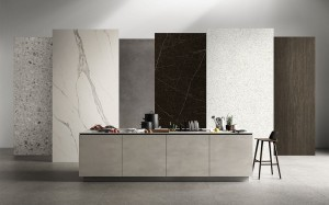 Worktop -  Atlas Plan 12mm - Configurator