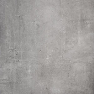 Porcelain Tile Urban Grey 60 cm x 60 cm x 0,8 cm Second Choice