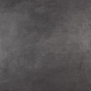 Porcelain Tile Urban Anthracite 60x60x1,2cm Second Choice