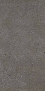 Porcelain Tile Dusty Fjord 120 cm x 60 cm x 0.8 cm Second Choice
