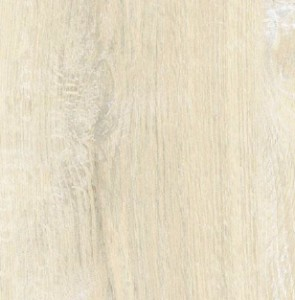 Porcelain Tile Birch Wood 60 cm x 60 cm x 1,2 cm Second Choice