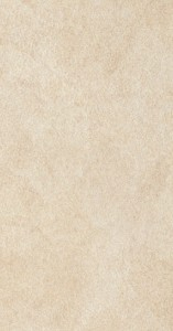 Porcelain Tile Crema Europa 60 cm x 30 cm x 1 cm Second Choice