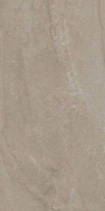 Porcelain Tile Fawn Core  60 cm x 30 cm x 1,1 cm Second Choice