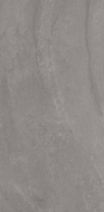 Porcelain Tile Cloudy Core  60 cm x 30 cm x 1,1 cm Second Choice