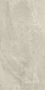 Porcelain Tile Plain Core 120 cm x 60 cm x 1,1 cm Second Choice