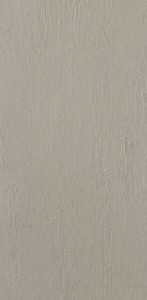 Porcelain Tile Dune Musa Relief 60 cm x 60 cm x 0,6 cm Second Choice