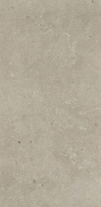 Porcelain Tile Sand Fjord 60 cm x 60 cm x 1,1 cm Second Choice