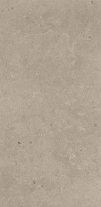 Porcelain Tile Beige Fjord 60 cm x 60 cm x 1,1 cm Second Choice