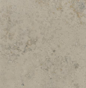 Porcelain Tile Rusty Grey  60 cm x 30 cm x 0,8 cm Second Choice