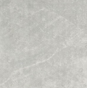 Porcelain Tile Nova Grey  60 cm x 30 cm x 0,8 cm Second Choice