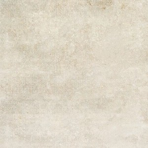 Porcelain Tile Faded Beige 120 cm x 60 cm x 0,8 cm Second Choice