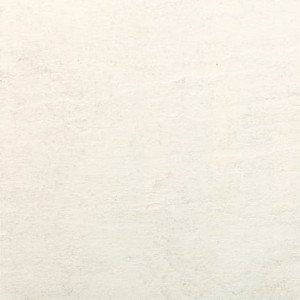 Porcelain Tile Quarzite Reale White  60 cm x 30 cm x 1 cm Second Choice