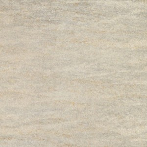 Porcelain Tile Quarzite Reale Silver  60 cm x 30 cm x 1 cm Second Choice