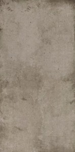 Porcelain Tile Taupe  60 cm x 30 cm x 0,8 cm Second Choice