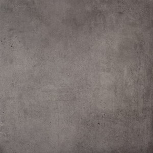 Porcelain tile Urban Dove 60x60x2cm Second Choice - for terraces