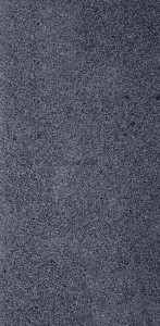 Granite tile - graphite - polished - G654 61x30,5x1