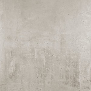 Porcelain Tile Urban Ivory 60x60x2cm Second Choice - for terraces