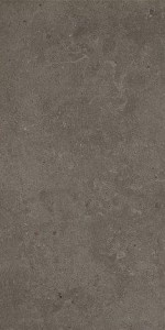 Porcelain Tile Brown Fjord 60x30x0.8cm Second Choice