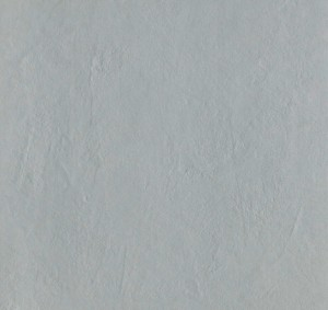 Porcelain Tile CS Powder 60x60x0.6cm Second Choice