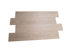Porcelain Brown Tile 120X20X0.8