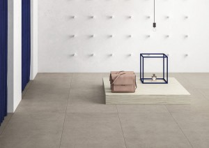 Porcelain Tile Sand Fjord 60x60x0.8cm Second Choice