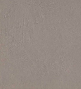 Porcelain Tile Color Studio Biscuit 120x60x0,6cm